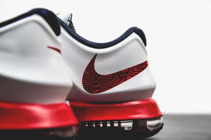 a-first-look-at-the-nike-kd-vii-usa-3