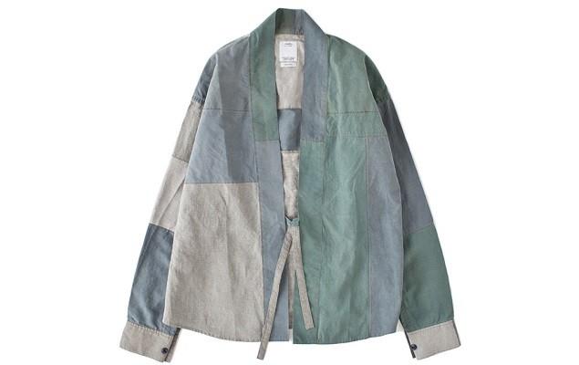 visvim-lhamo-shirt-flux-p-w-f-i-l-exclusive-1