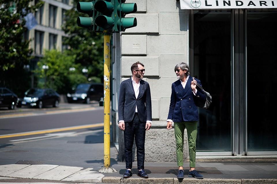 streetsnaps-milan-fashion-week-2015-spring-summer-part-1-3