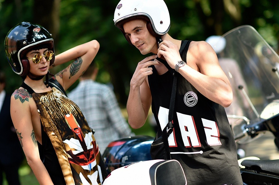 streetsnaps-milan-fashion-week-2015-spring-summer-part-1-5