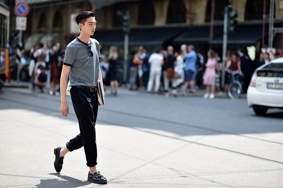 streetsnaps-milan-fashion-week-2015-spring-summer-part-1-6