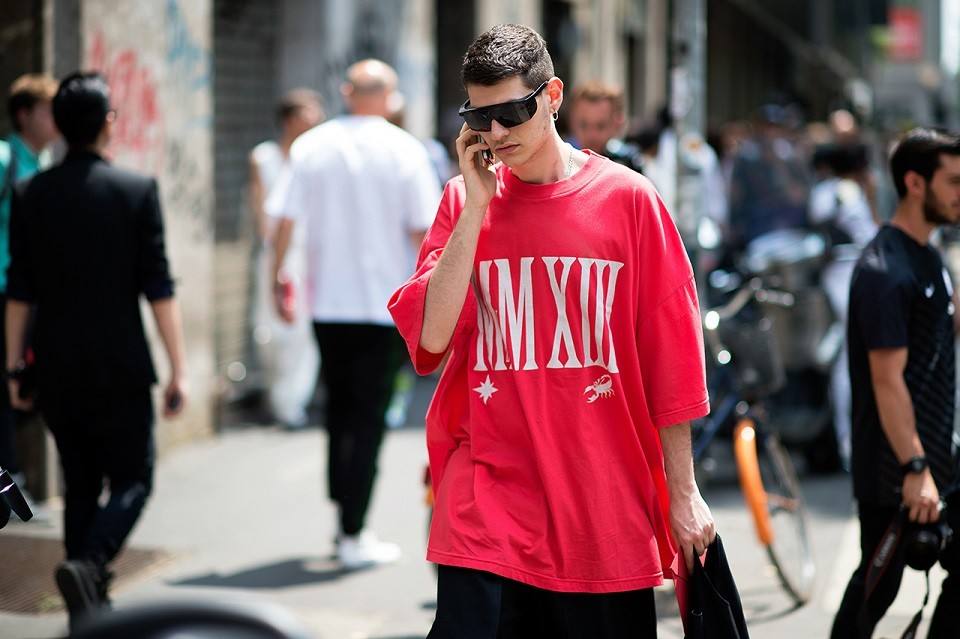 streetsnaps-milan-fashion-week-2015-spring-summer-part-1-9