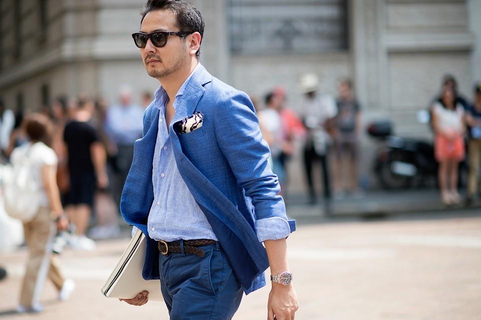 streetsnaps-milan-fashion-week-2015-spring-summer-part-1-13