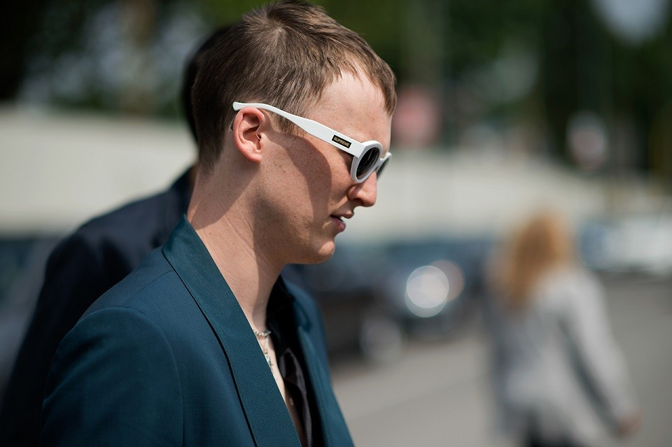 streetsnaps-milan-fashion-week-2015-spring-summer-part-1-18