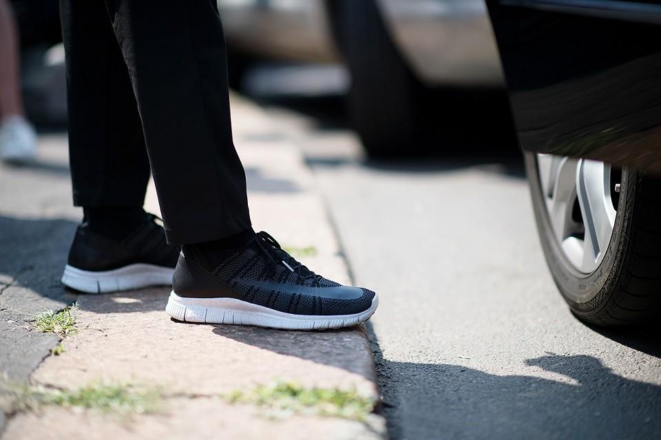 streetsnaps-milan-fashion-week-2015-spring-summer-part-1-21