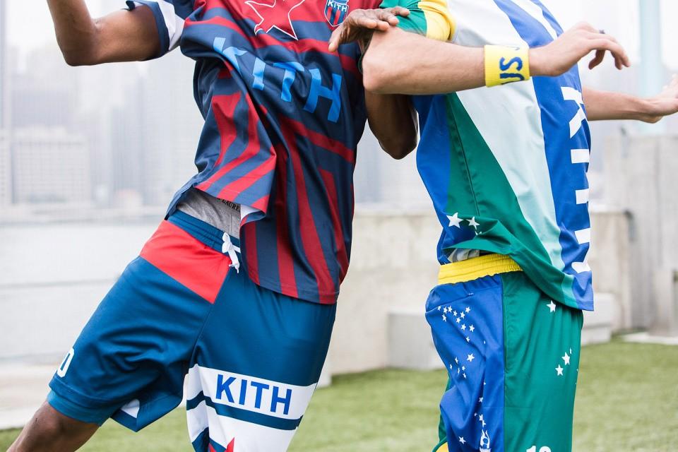KITH-Football-Equipment-Lookbook-07-960x640