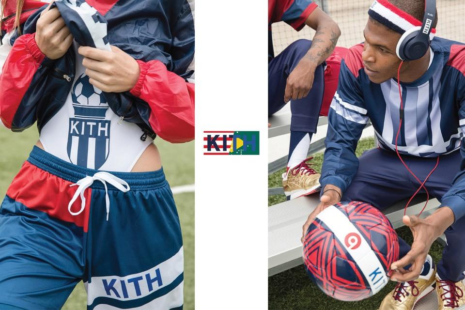 KITH-Football-Equipment-Lookbook-10-960x640