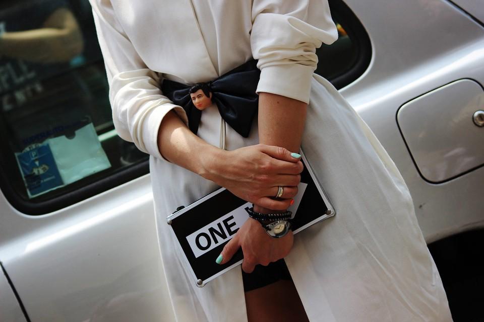 milan-fashion-week-spring-summer-2015-street-style-1-15-960x640