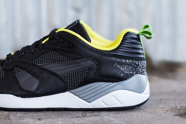 a-closer-look-at-the-size-x-puma-wilderness-pack-5