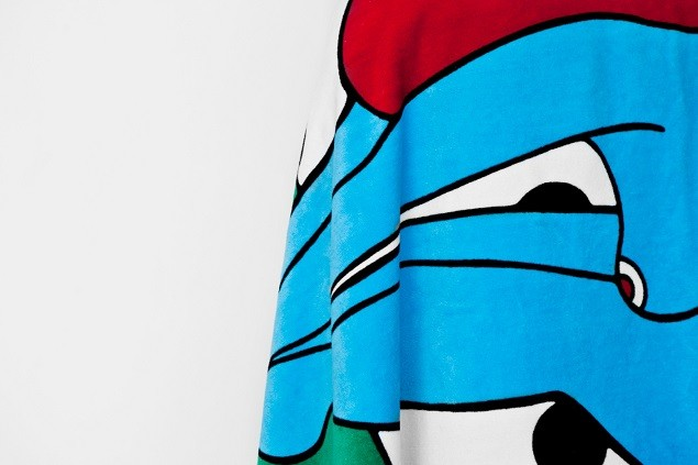 rockwell-by-parra-2014-the-dive-beach-towel-3-1