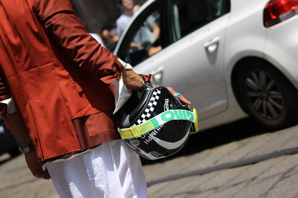 milan-street-style-report-ss15-part2-8-960x640