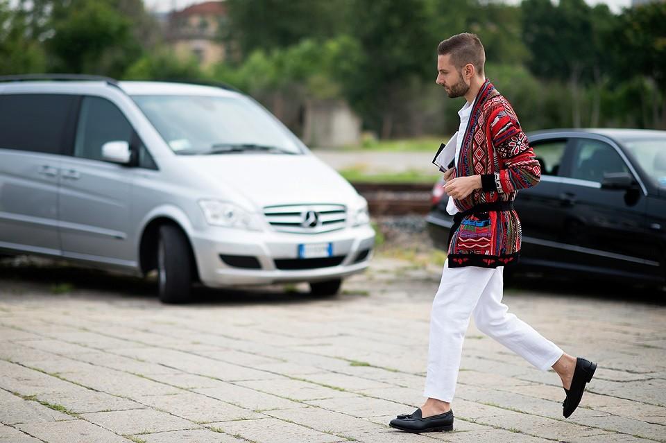 streetsnaps-milan-fashion-week-2015-spring-summer-part-two-2