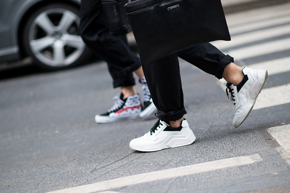 streetsnaps-milan-fashion-week-2015-spring-summer-part-two-20