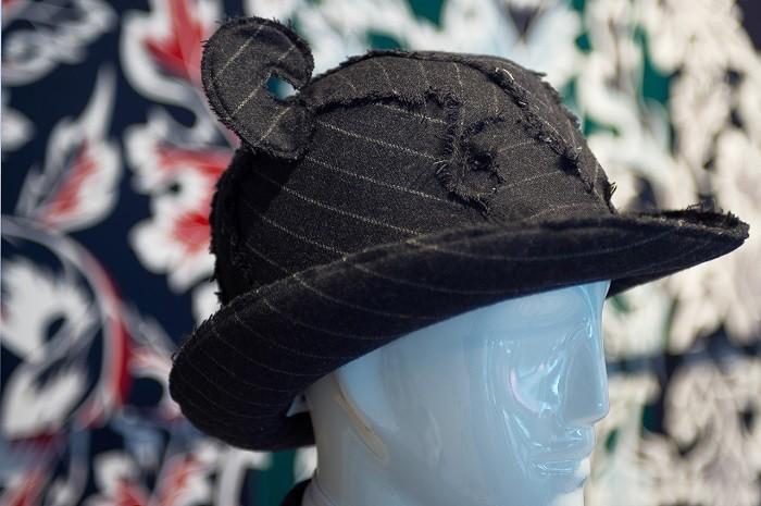 thom-browne-x-stephen-jones-hat-exhibition-joyce-recap-2