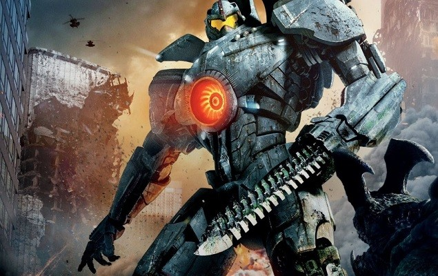 pacificrim_movie_2013-1050x700