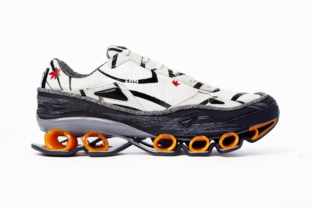 raf-simons-adidas-originals-2015-spring-summer-collection-10