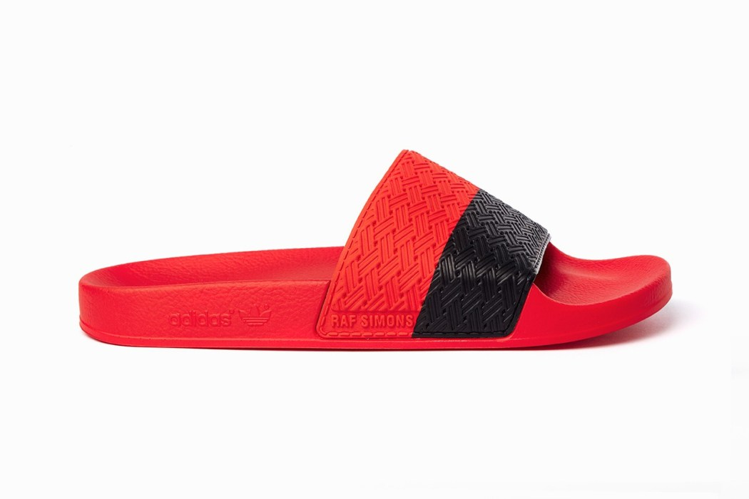 raf-simons-adidas-originals-2015-spring-summer-collection-12