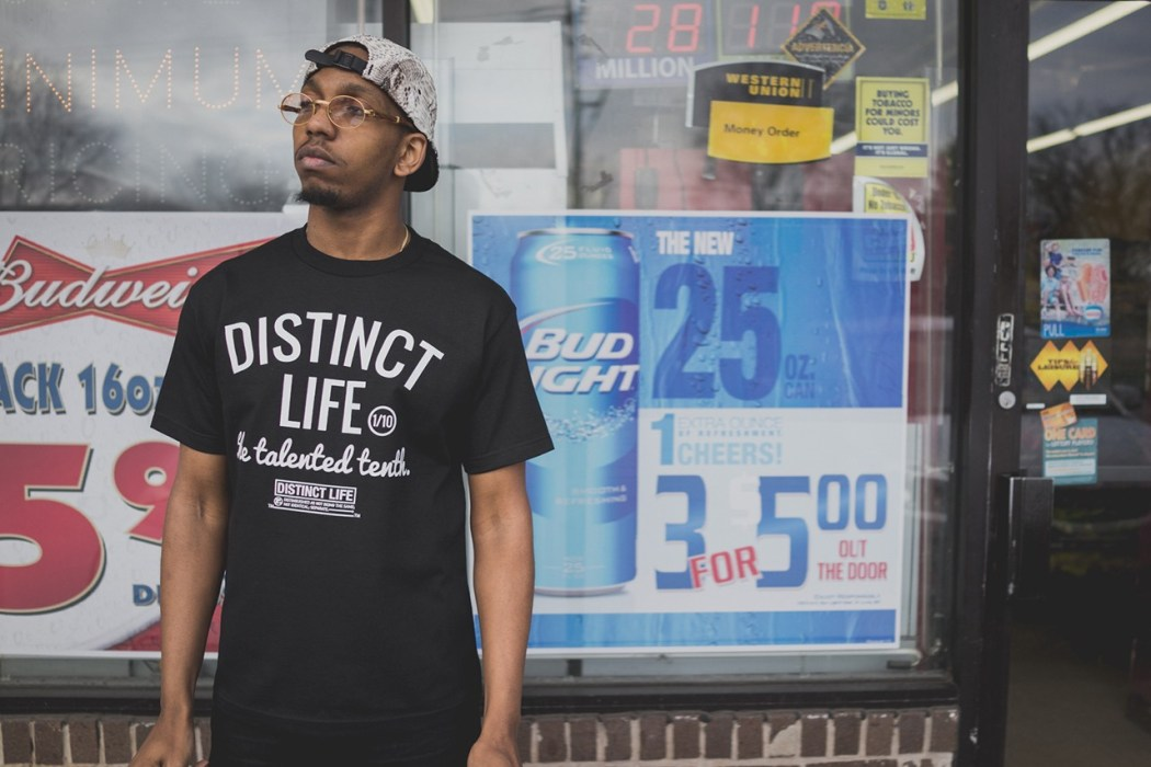 distinct-life-dry-goods-2014-summer-collection-4