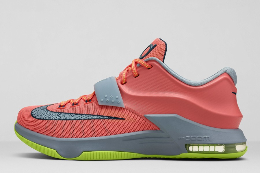 nike kd-7-upcoming-releases-3