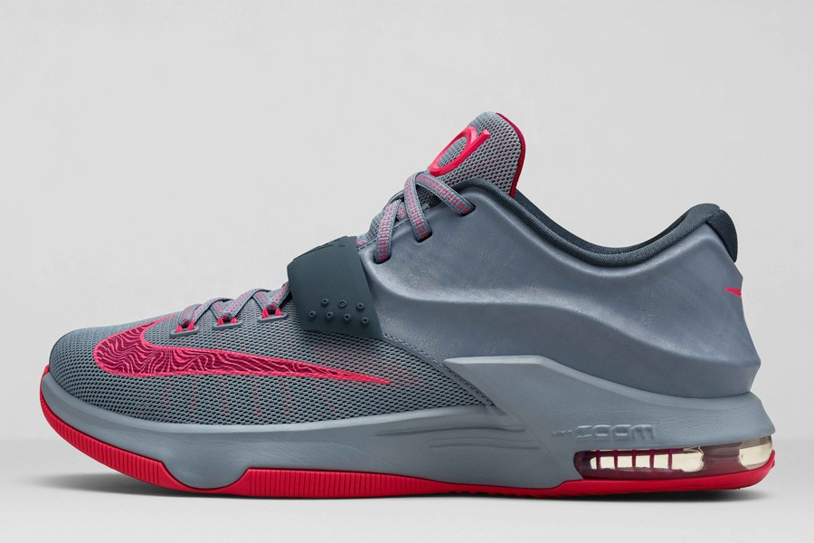 nike kd-7-upcoming-releases-7