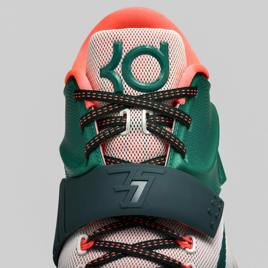 nike kd-7-upcoming-releases-10