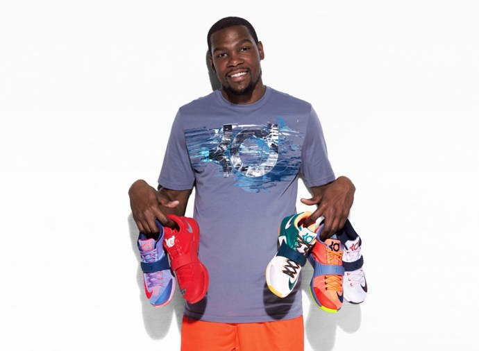 nike kd-7-upcoming-releases-0