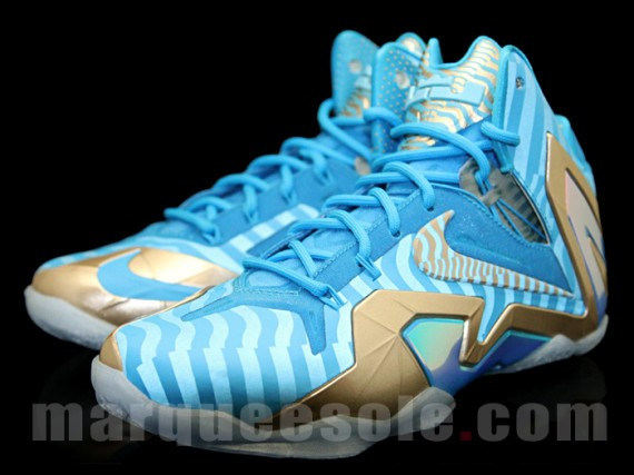 nike-lebron-11-elite-blue-grey-2