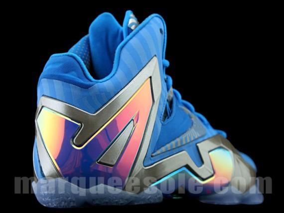 nike-lebron-11-elite-blue-grey-5