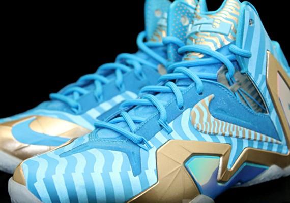 nike-lebron-11-elite-blue-grey-0