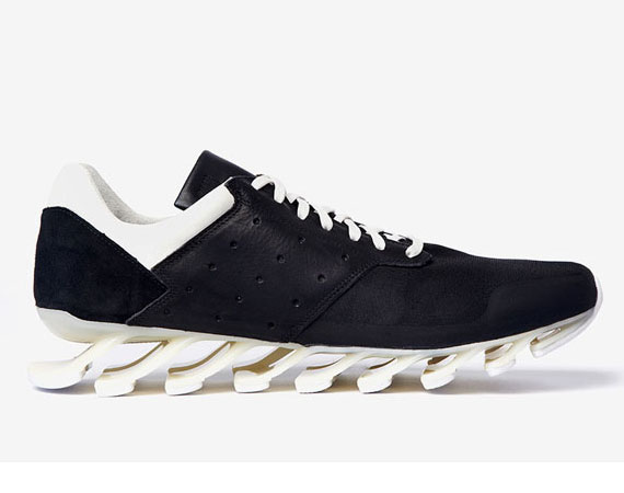 rick-owens-adidas-springblade-fall-winter-2015-preview-02
