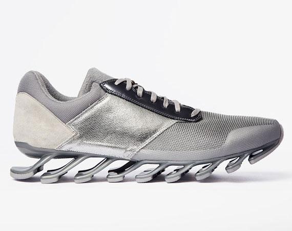 rick-owens-adidas-springblade-fall-winter-2015-preview-03