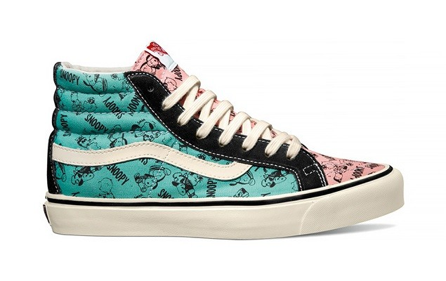 peanuts-x-vault-by-vans-2014-summer-collection-1