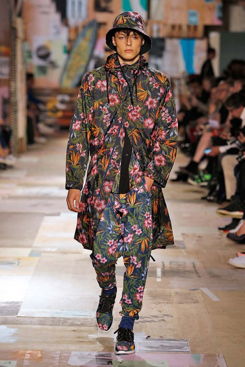 y-23-2015-spring-summer-collection-23