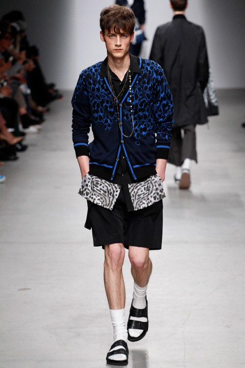 miharayasuhiro-2015-spring-summer-collection-14