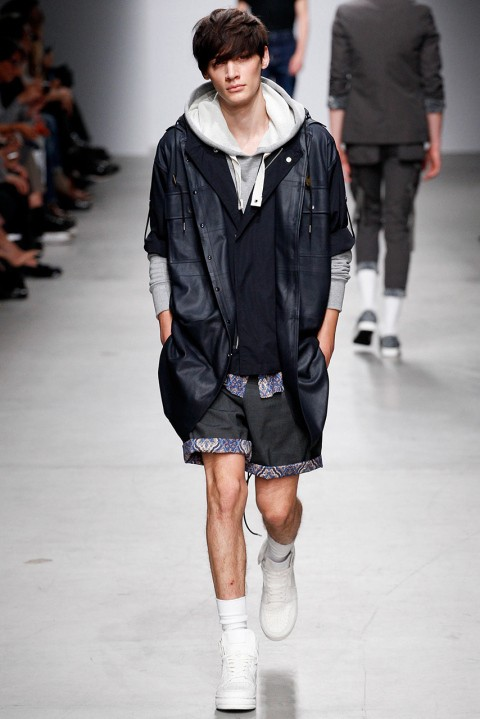 miharayasuhiro-2015-spring-summer-collection-4