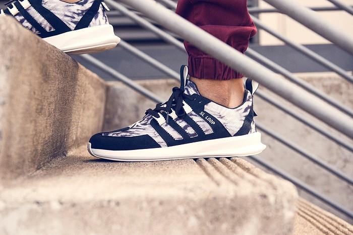 adidas-originals-sl-loop-runner-lookbook-6