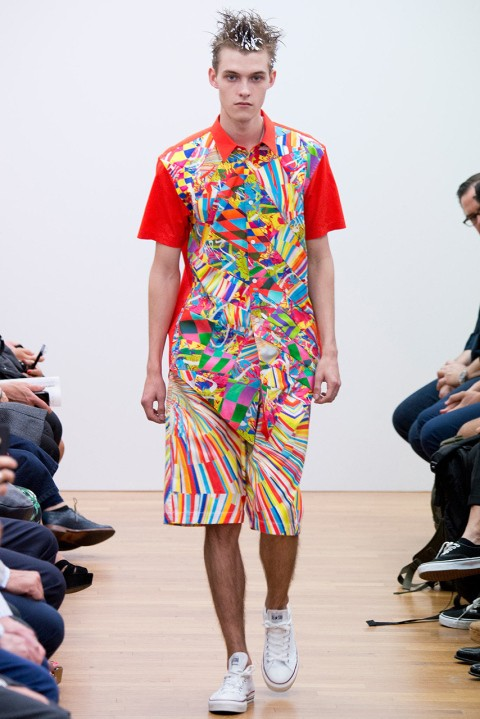 comme-des-garcons-shirt-2015-spring-summer-collection-8