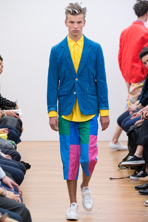 comme-des-garcons-shirt-2015-spring-summer-collection-12