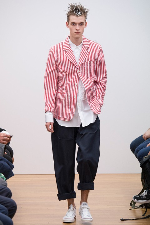 comme-des-garcons-shirt-2015-spring-summer-collection-16