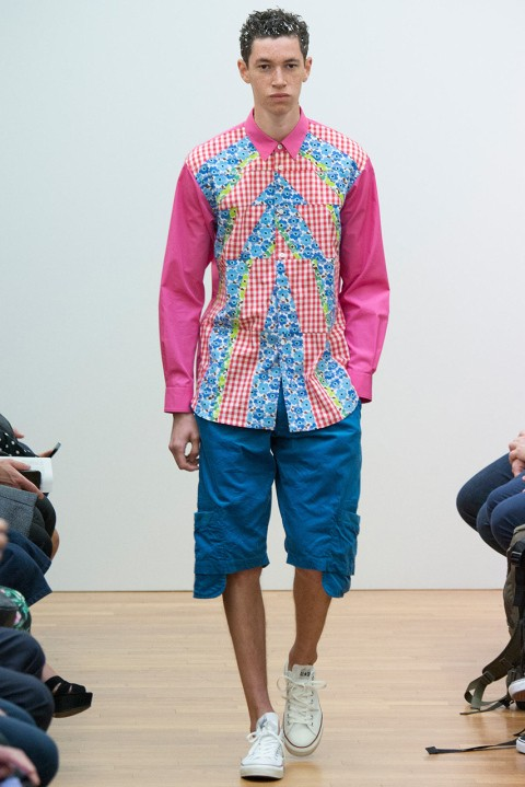 comme-des-garcons-shirt-2015-spring-summer-collection-4