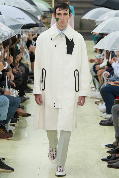 kenzo-2015-spring-summer-collection-7