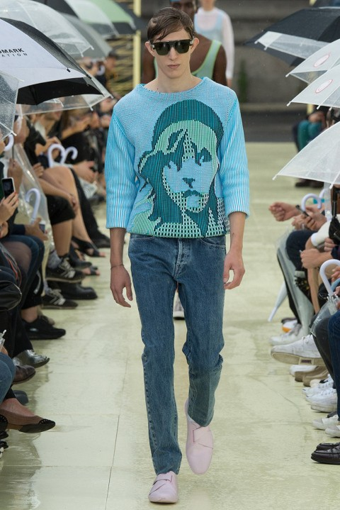 kenzo-2015-spring-summer-collection-12
