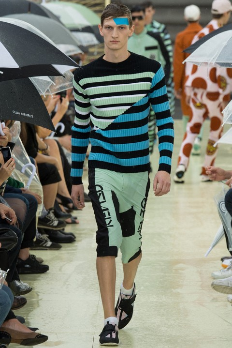 kenzo-2015-spring-summer-collection-17