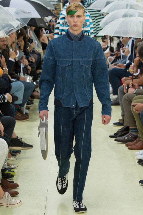 kenzo-2015-spring-summer-collection-20