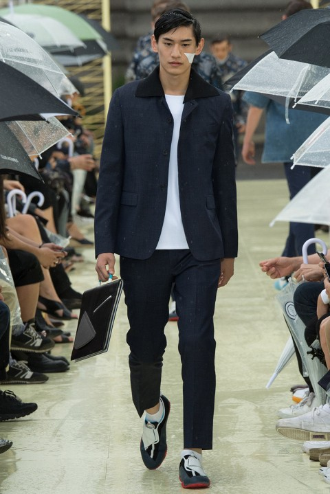 kenzo-2015-spring-summer-collection-21