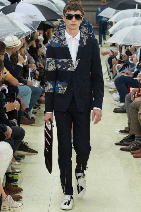 kenzo-2015-spring-summer-collection-23