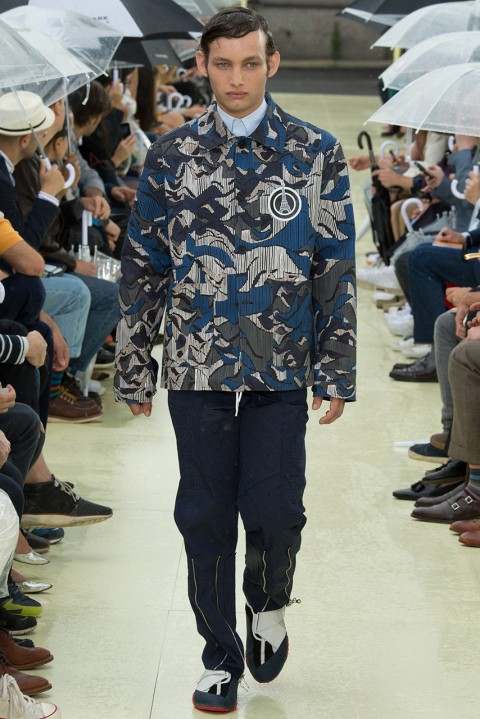 kenzo-2015-spring-summer-collection-25