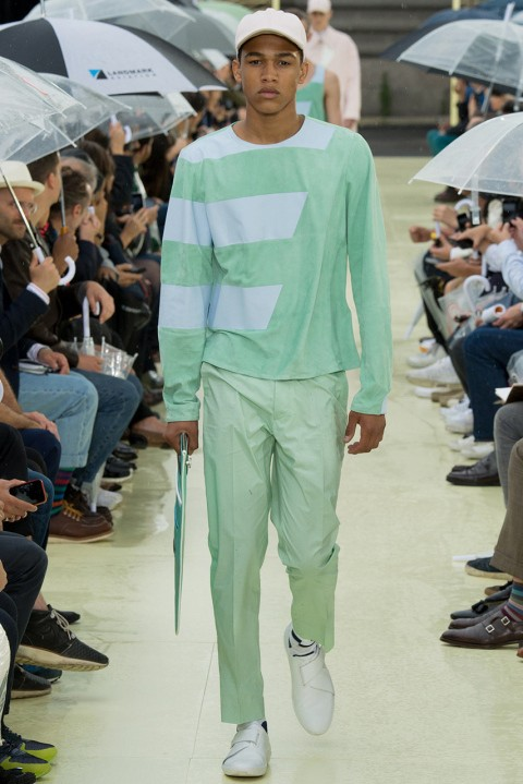kenzo-2015-spring-summer-collection-5