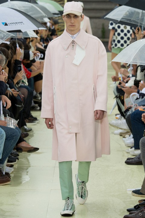 kenzo-2015-spring-summer-collection-6