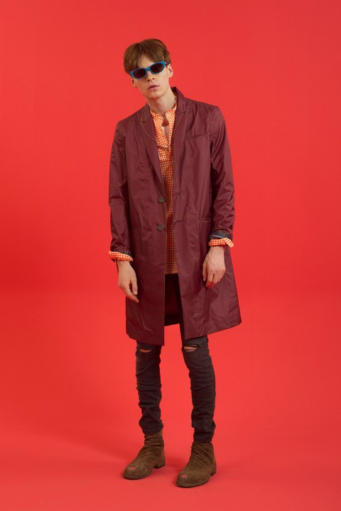 undercover-2015-spring-summer-collection-115